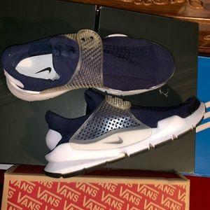 Men Nike Sock Dart